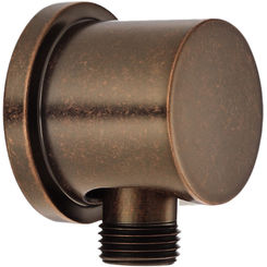 Click here to see Danze D469058RBD Danze D469058RBD R1 Supply Elbow Oil Rubbed Bronze
