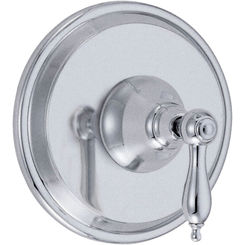 Click here to see Danze D500440T Danze D500440T One Handle Mixing Valve Only Trim Chrome