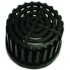 Click here to see Little Giant 118911 Little Giant 118911 Intake Filter Assembly for Series PE-1F, PE-2.5F