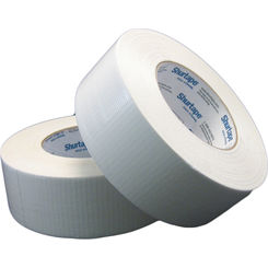 Shurtape PC600WHITE
