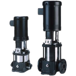 Click here to see Grundfos 96084119 Grundfos Cr5-13 96084119  5Hp 3 Phase Centrifugal Pump