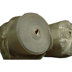 Click here to see Sparco WBBF72 750 Square Feet 4 Ply White/Bubble/Bubble/Foil Insulation