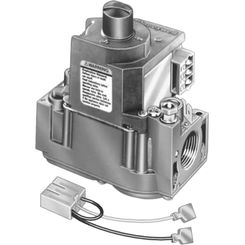 Click here to see Honeywell VR8345Q4563 Honeywell VR8345Q4563 Dual Direct Ignition/Intermittent Pilot