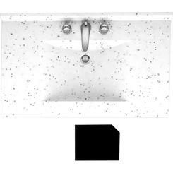 Click here to see Swanstone CV1B2237BL.035 Swanstone CV1B2237BL-035 Arctic Granite 22