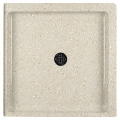 Click here to see Swanstone SF03232MD.072 Swanstone SS-3232-072 Pebble 32