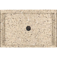 Click here to see Swanstone SF03248MD.040 Swanstone SS-3248-040 Bermuda Sand 32