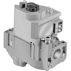 Click here to see Honeywell VR8200A2132 Honeywell VR8200A2132 24 Vac Dual Standing Pilot Gas Valve