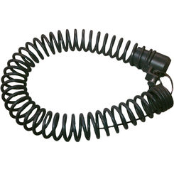Click here to see General Wire & Spring XP-GT GENERAL WIRE AND SPRING XP-GT CABLE GUIDE SPRING