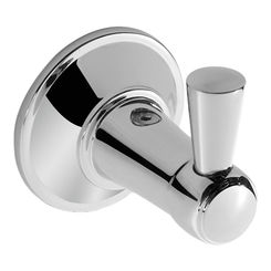 Click here to see Toto YH200#CP Toto YH200#CP Transitional Collection Series A Robe Hook