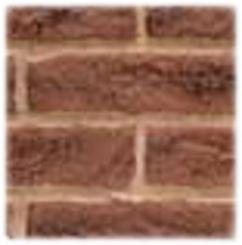 Click here to see MHSC FBMDV500TB Majestic FBMDV500TB Tavern Brown Firebrick Walls and Hearth Brick.