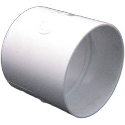 Click here to see Commodity  3 Inch PVC Sewer & Drain Coupling
