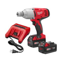 Milwaukee 2665-22