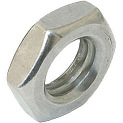Click here to see Milwaukee 06-57-5000 MILWAUKEE 06-57-5000 1/4-20 LOCK NUT