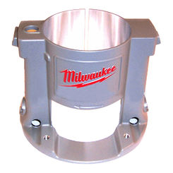 Click here to see Milwaukee 26-06-0105 Milwaukee 26-06-0105 Base Machined