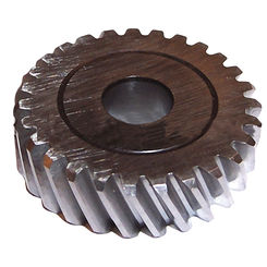 Click here to see Milwaukee 32-40-0100 MILWAUKEE 32-40-0100 INTERMEDIATE GEAR