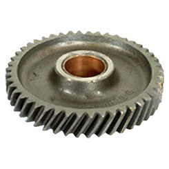 Click here to see Milwaukee 32-40-1910 Milwaukee 32-40-1910 Intermediate Gear