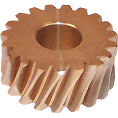 Click here to see Milwaukee 32-90-0107 Milwaukee 32-90-0107 Worm Gear