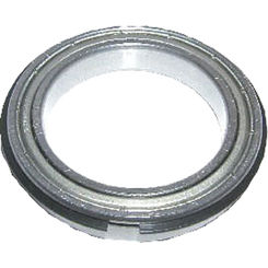 Click here to see Milwaukee 34-80-0205 MILWAUKEE 34-80-0205 INTERNAL RETAINING RING
