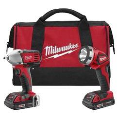 Milwaukee 42-55-2415