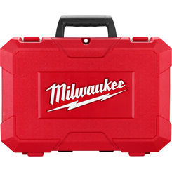 Click here to see Milwaukee 42-55-2620 Milwaukee 42-55-2620 Carrying Case
