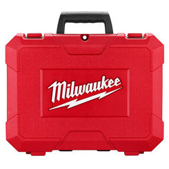 Milwaukee 42-55-6230