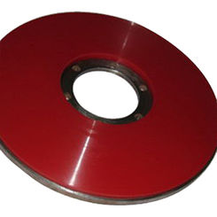 Click here to see Milwaukee 43-06-0260 Milwaukee 43-06-0260 Friction Disc