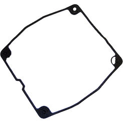 Click here to see Milwaukee 43-44-0835 MILWAUKEE 43-44-0835 ELECTRIC COVER GASKET