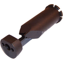 Click here to see Milwaukee 43-72-0150 Milwaukee 43-72-0150 Die Holder