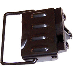 Click here to see Milwaukee 44-20-1075 Milwaukee 44-20-1075 Latch Assembly