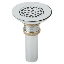 Click here to see Elkay LK18 Elkay LK18  Drain Assembly