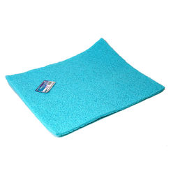 Click here to see Dial 3063 Dial 3063 Dura-Cool Pre-Cut Pads