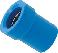 Click here to see Hydro-Rain BL474-010 Hydro-Rain BL474-010 1 inch Blu-Lock x 1 inch Soc Adapter
