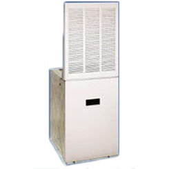 Click here to see   Intertherm E3EB20H Electric Furnace 20KW 20