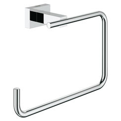 Grohe 40510000