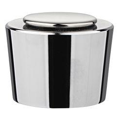 Click here to see Grohe 7576000 Grohe 07576000  Diverter Knob in StarLight Chrome