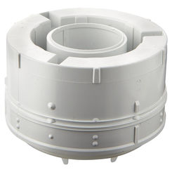 Click here to see Grohe 43544000 Grohe 43544000 Discharge Piston, White