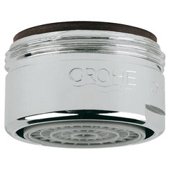Grohe 13952000