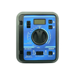 Click here to see Irritrol RD900-EXT-R Irritrol Rain Dial-R 9 Station Outdoor Controller - Irritrol RD900-EXT-R