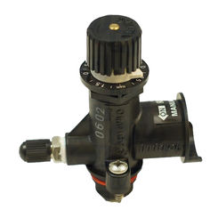 Click here to see Irritrol OMR-100 Irritrol OMR-100 Omnireg Modular Pressure Regulator (5 - 100 PSI)