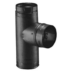 Click here to see M&G DuraVent 3PVP-TB DuraVent PelletVent Pro 3