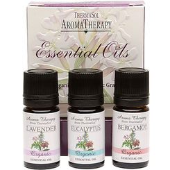 Click here to see Thermasol B01-1576 Thermasol B01-1576  Aromatherapy Essential Oil, 5ML - Pack of 3