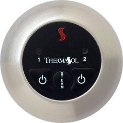 Thermasol ESC-AN