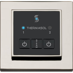 Thermasol ESM-AN