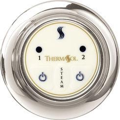 Thermasol EST-SB