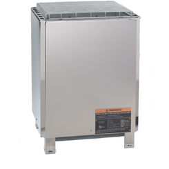 Thermasol HCT120-1