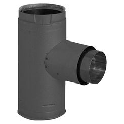 Click here to see M&G DuraVent 3PVP-TADX4B DuraVent PelletVent Pro 3