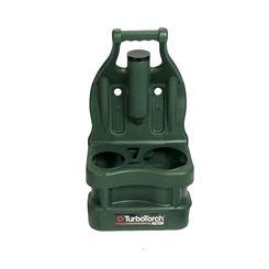 TurboTorch 1421-0084