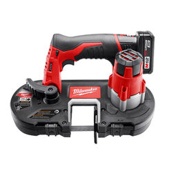 Milwaukee 2429-21XC