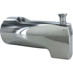 Click here to see Moen 3926 Moen 3926 Diverter Tub Spout