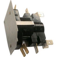 Click here to see Lennox 22J53 Lennox 22J53 22J5301 Sequencer Relay